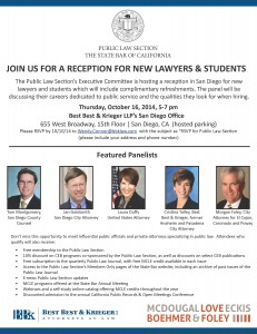 Public Law Section San Diego Announcement 2014-c1